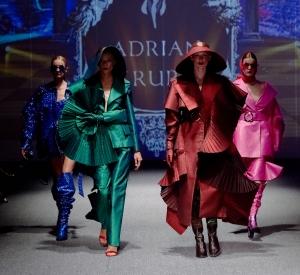 Fashion Design Awards 2019 – młodzi projektanci na fali