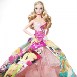 Barbie ma już 50 lat