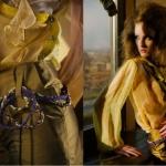 Blog o modzie FASHIONER