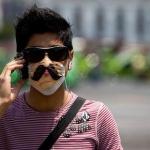 Moda w czasach A/H1N1