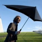 Super parasolka