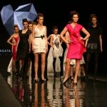 """""""4 z minusem"""" dla tegorocznego Fashion Week Poland"""
