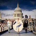 Fashion Culture – nowa impreza w kalendarzu modowym