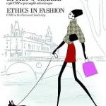 Etyka w modzie (recenzja książki i wyniki konkursu)