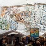 Bajkowy świat Hanny i Gabera – wystawa w Łazienkach Królewskich