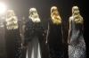 Rozczarowania i zachwyty… Taki był finał Fashion Designer Awards