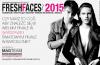 Pierwsza polska edycja Fresh Faces 2015!
