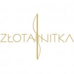 Złota Nitka powraca – finał już 2 października