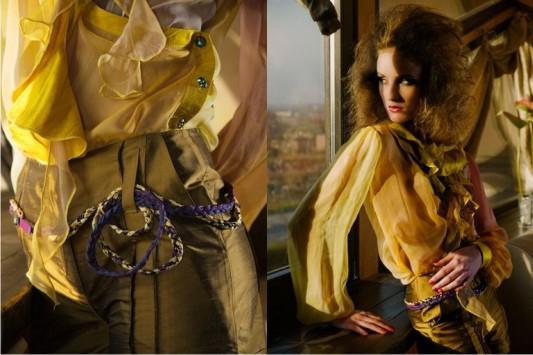 http://fashioner.pl/wp-content/uploads/2009/10/misztela1.jpg