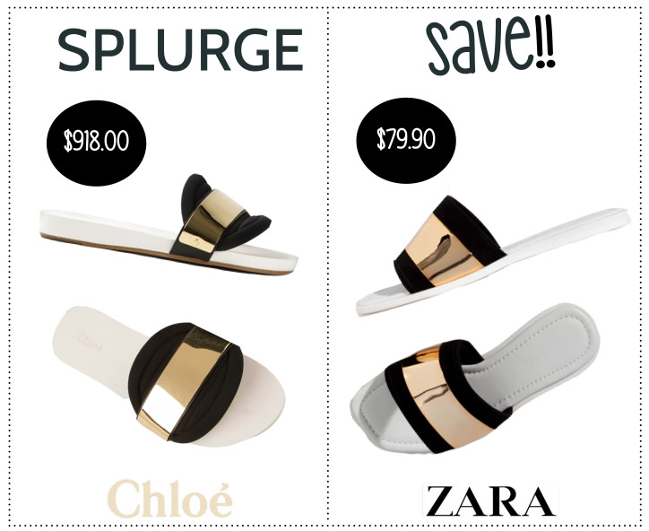 chloe-vs-zara (Fot. fatfreefashion.com)