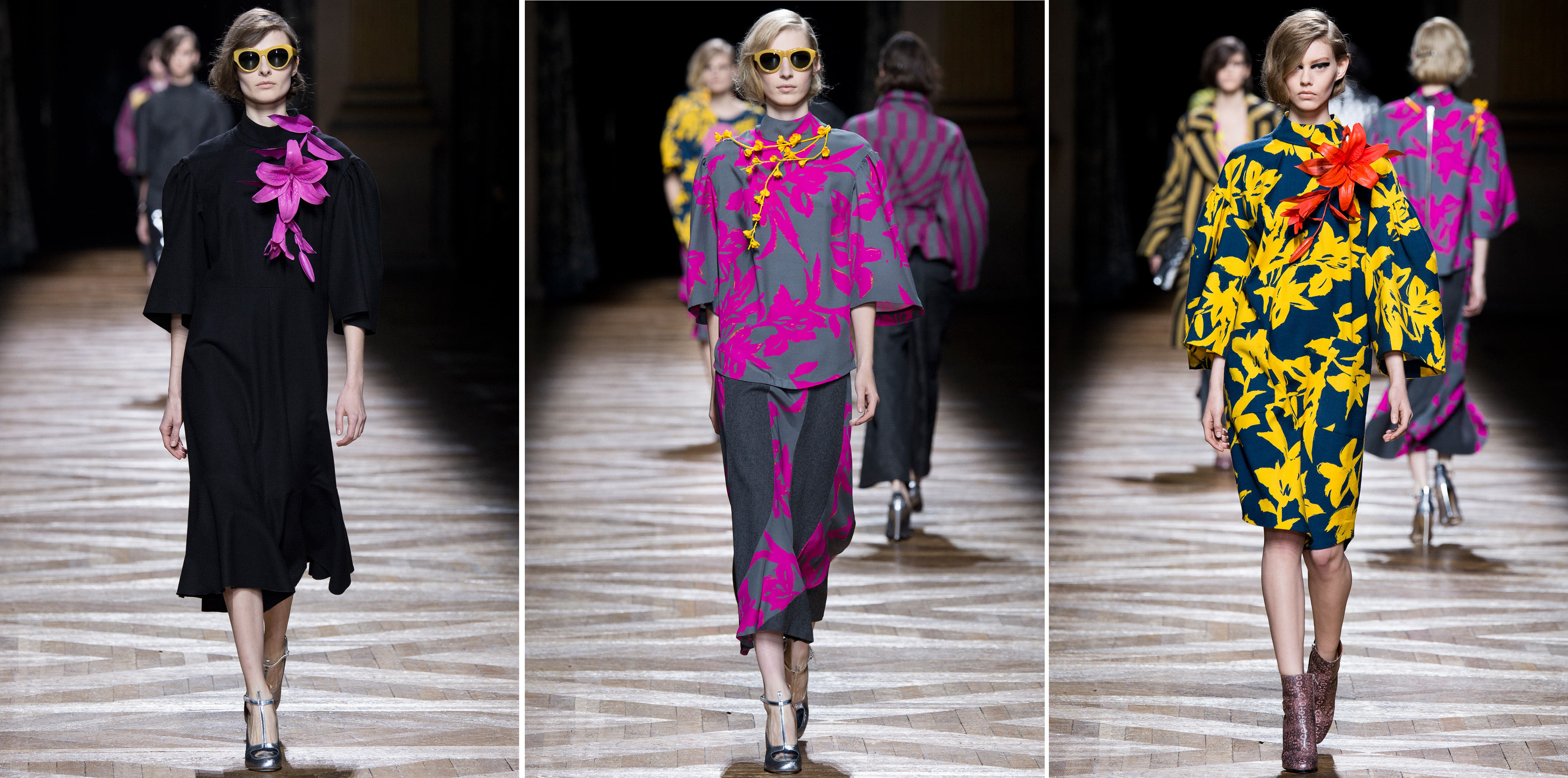 Fall_2014 dries-van-noten