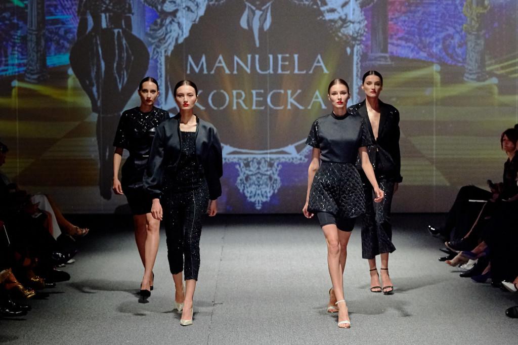 Manuela Korecka _5